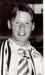 Liste der Spieler des FC Red Bull Salzburg – FC Salzburg Wiki